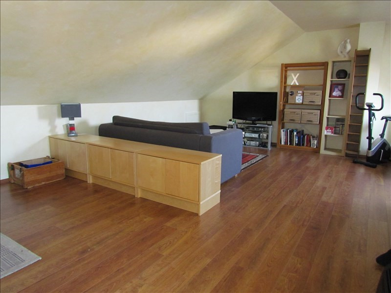 Vente appartement Truchtersheim 295 000€ - Photo 5