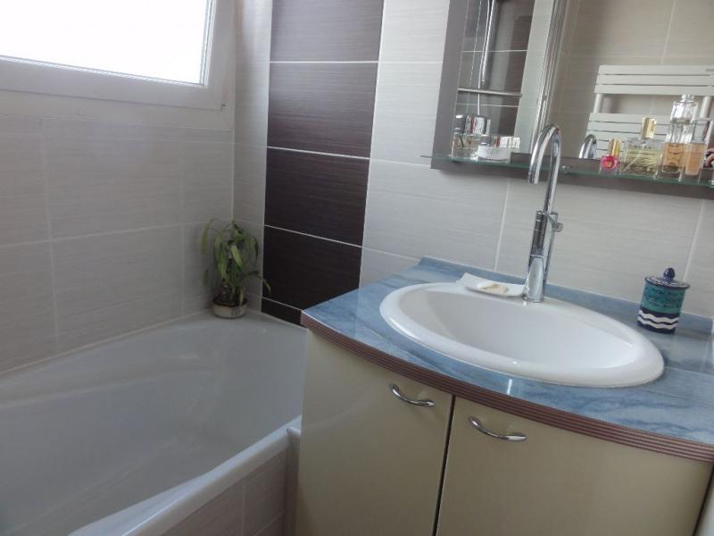 Sale apartment Chatou 219000€ - Picture 5