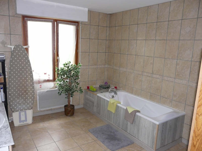 Sale house / villa Merck st lievin 264250€ - Picture 7