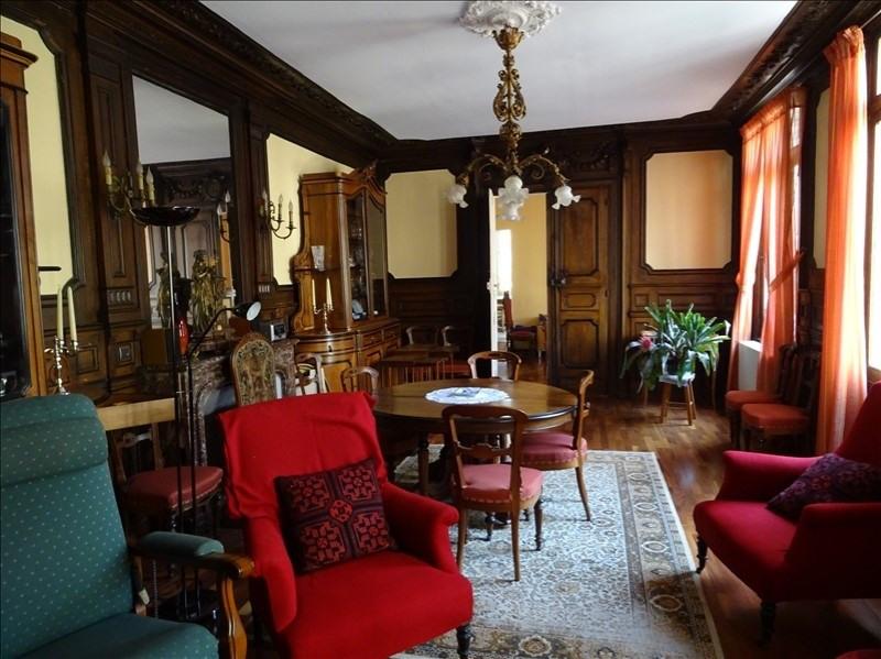 Deluxe sale house / villa Soissons 418000€ - Picture 4