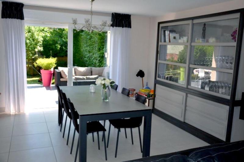 Sale house / villa Châlons-en-champagne 320000€ - Picture 2