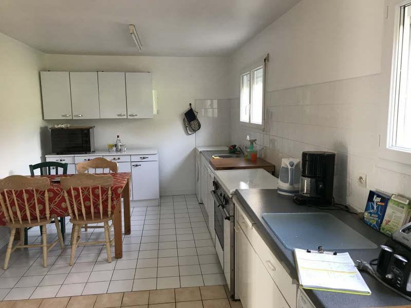 Sale house / villa Laulne 95750€ - Picture 3