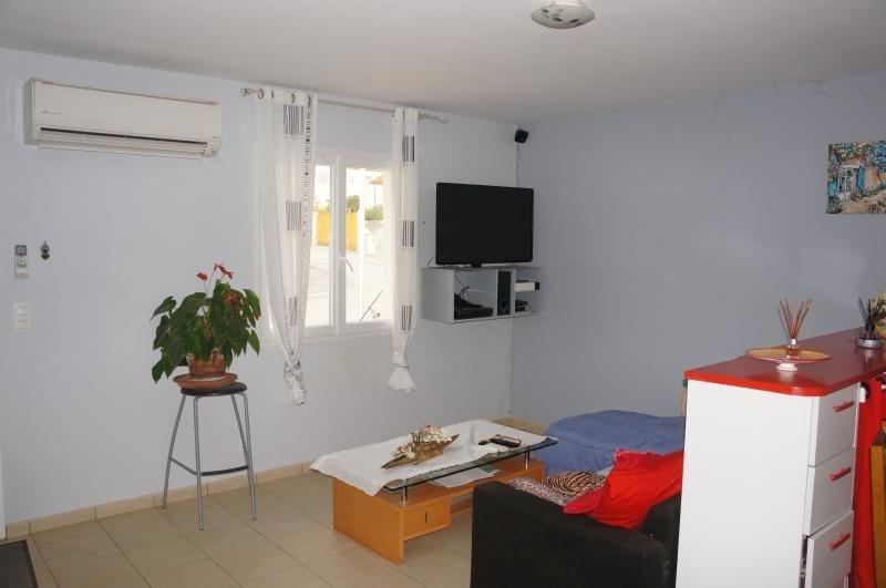 Sale house / villa L isle jourdain 272000€ - Picture 5