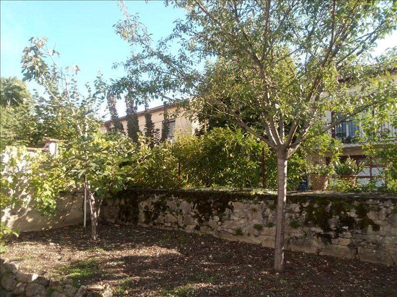 Vente maison / villa Amberieu en bugey 246500€ - Photo 9