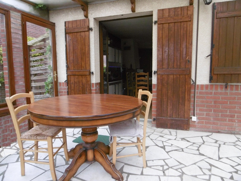 Vente maison / villa Annoeullin 178900€ - Photo 2