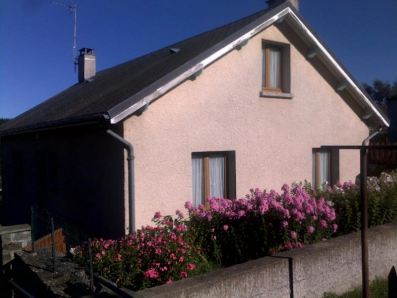 Vente maison / villa St front 130000€ - Photo 12