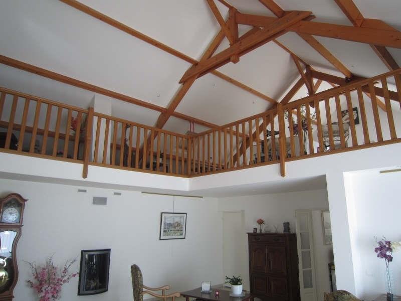 Vente maison / villa Dourdan 695000€ - Photo 4