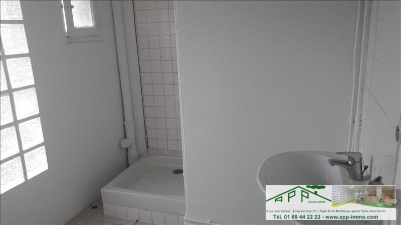 Vente appartement Juvisy sur orge 117000€ - Photo 5