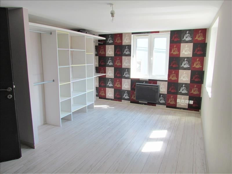 Sale apartment Romanswiller 129 500€ - Picture 6
