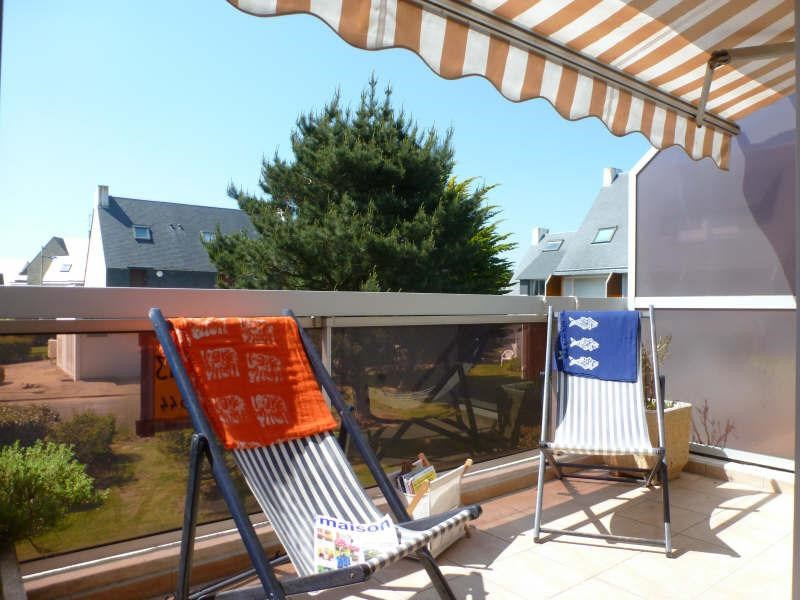 Vente appartement Carnac 219900€ - Photo 4