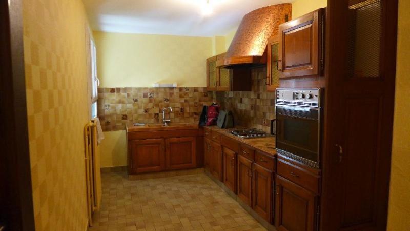 Location appartement Vaulx en velin 690€ CC - Photo 5