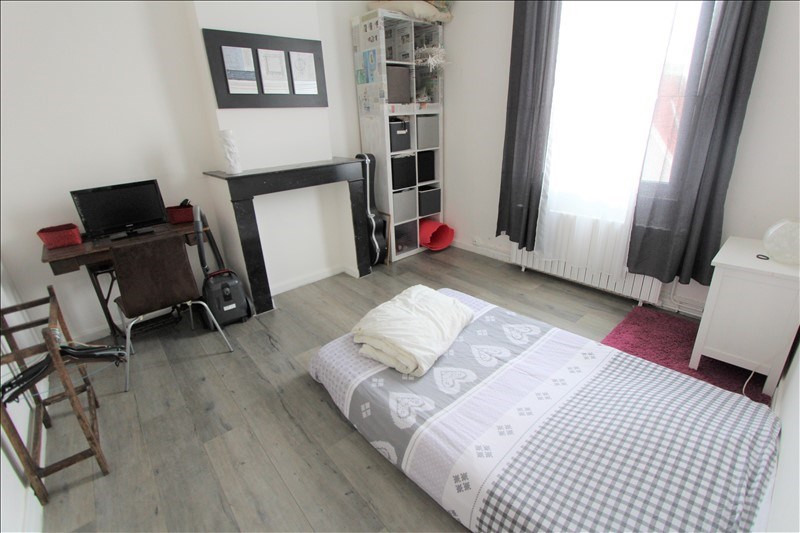 Sale house / villa Douai 179500€ - Picture 5