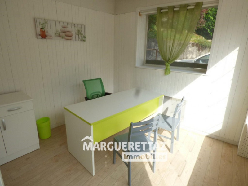 Sale empty room/storage Saint-jeoire 65 000€ - Picture 4