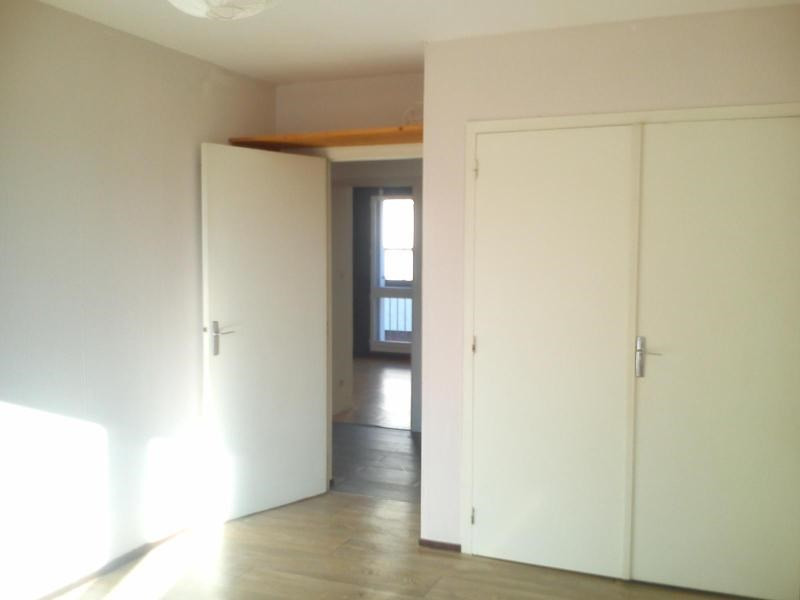 Location appartement Crolles 852€ CC - Photo 6