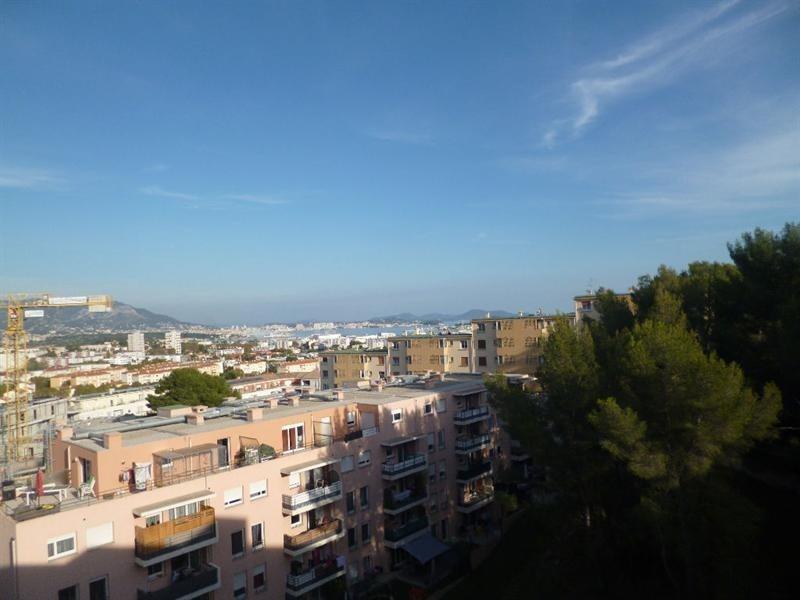 Sale apartment La seyne sur mer 200000€ - Picture 8