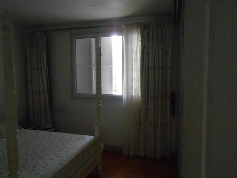 Sale house / villa St claude 285000€ - Picture 7