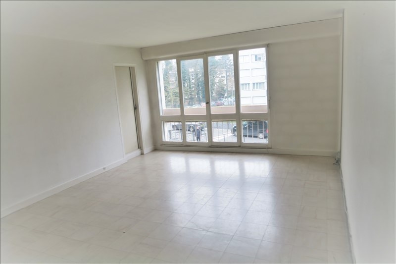 Sale apartment St michel sur orge 119 000€ - Picture 2