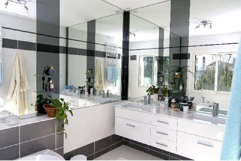 Vente maison / villa Agen 283500€ - Photo 7