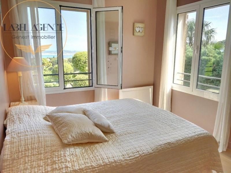 Deluxe sale house / villa Grimaud 1780000€ - Picture 15