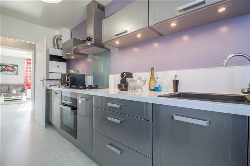 Sale apartment Pau 108000€ - Picture 8