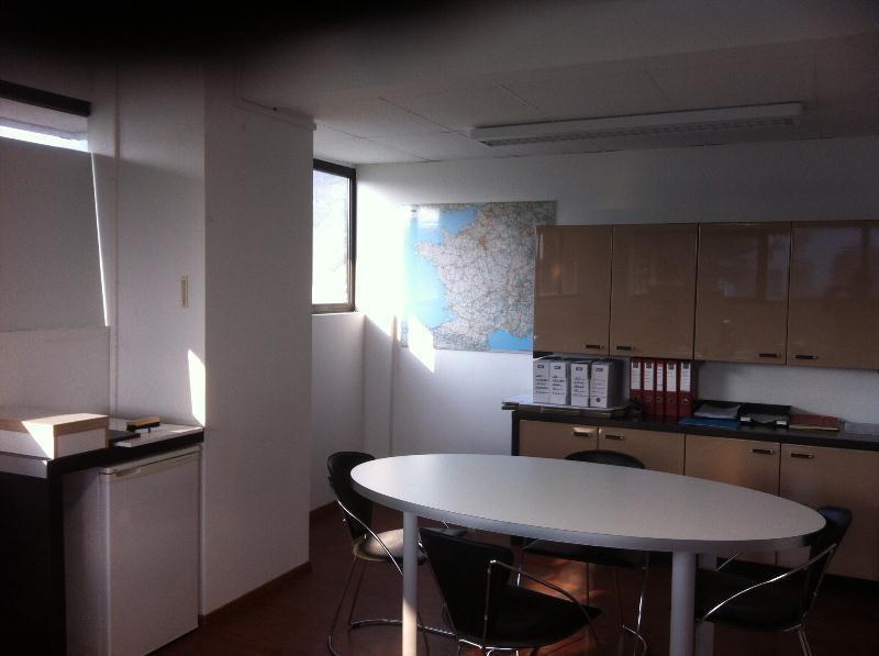 Location Bureau Guilherand-Granges 0