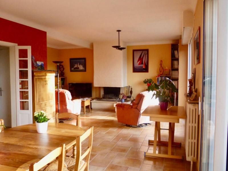 Vente de prestige maison / villa Nantes 564000€ - Photo 5