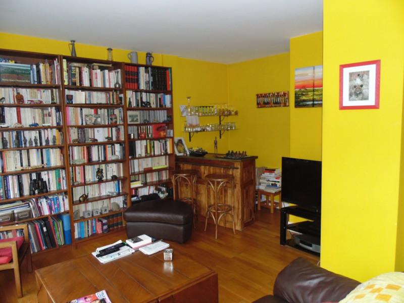 Sale apartment Grenoble 320000€ - Picture 5