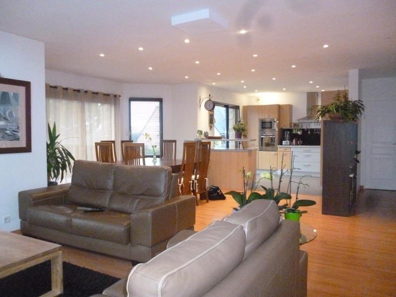 Vente de prestige maison / villa Belz 730000€ - Photo 3
