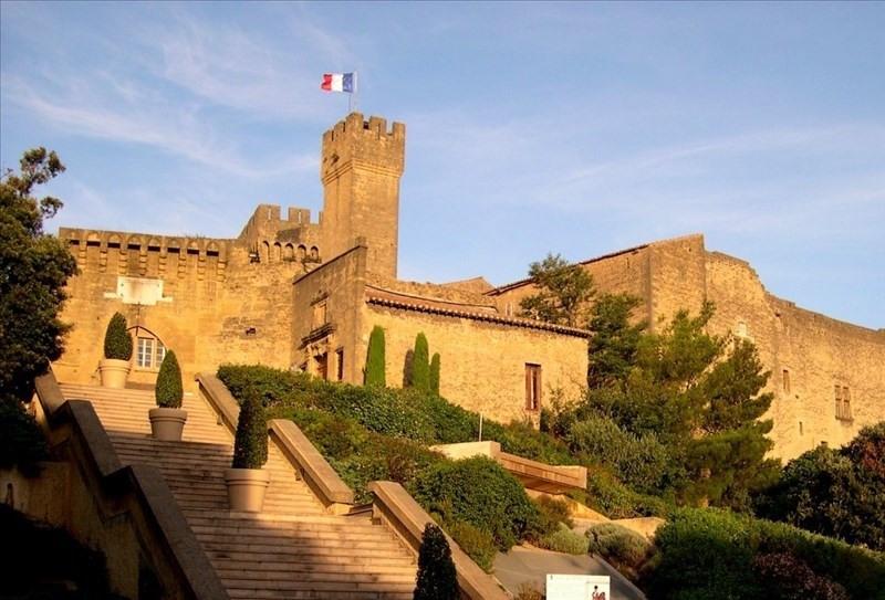 Vente appartement Salon de provence 334500€ - Photo 1