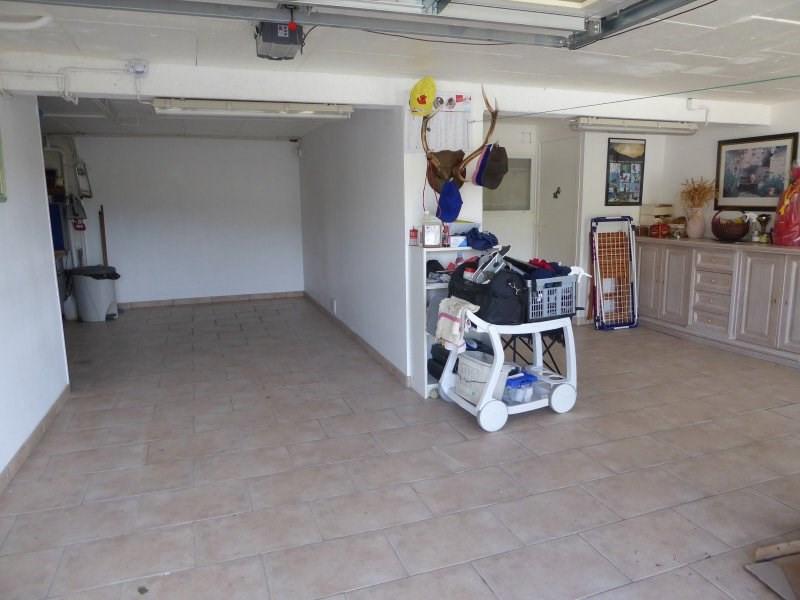 Sale house / villa Blis et born 222000€ - Picture 21