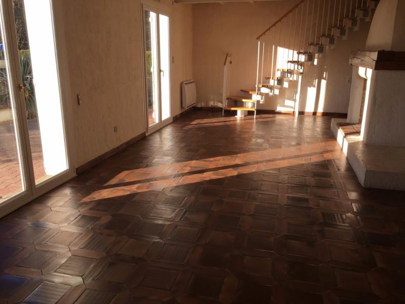 Sale house / villa Bazet 190800€ - Picture 2