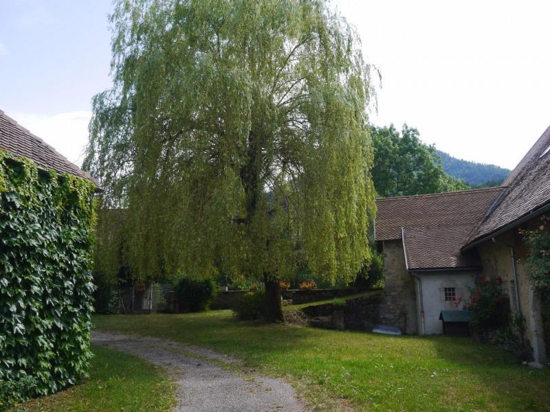 Life annuity house / villa Saint-baudille-et-pipet 55000€ - Picture 30