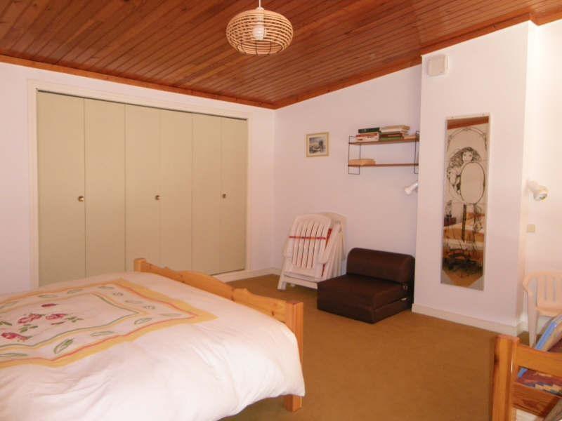 Vente appartement Fort mahon plage 153700€ - Photo 3