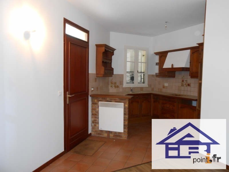 Sale apartment Fourqueux 399 000€ - Picture 6