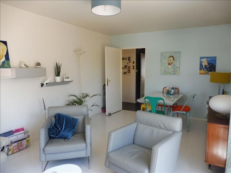 Vente appartement Sarcelles 242000€ - Photo 6