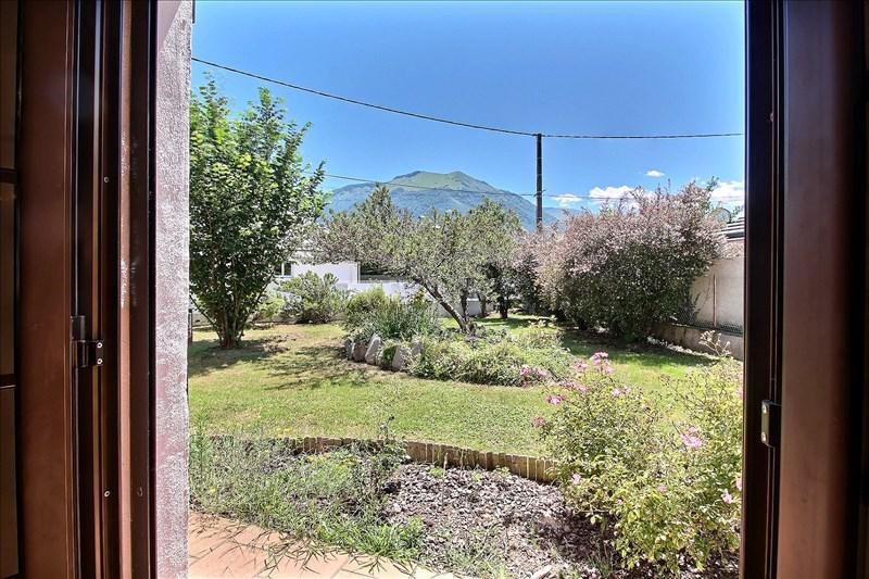Vente maison / villa Arudy 183000€ - Photo 4