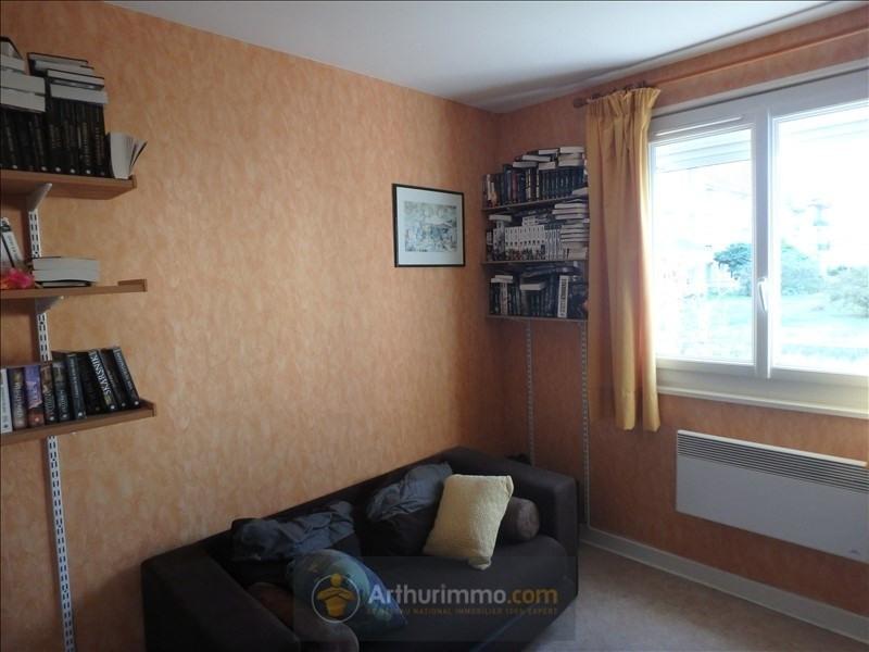 Sale apartment Bourg en bresse 105000€ - Picture 4