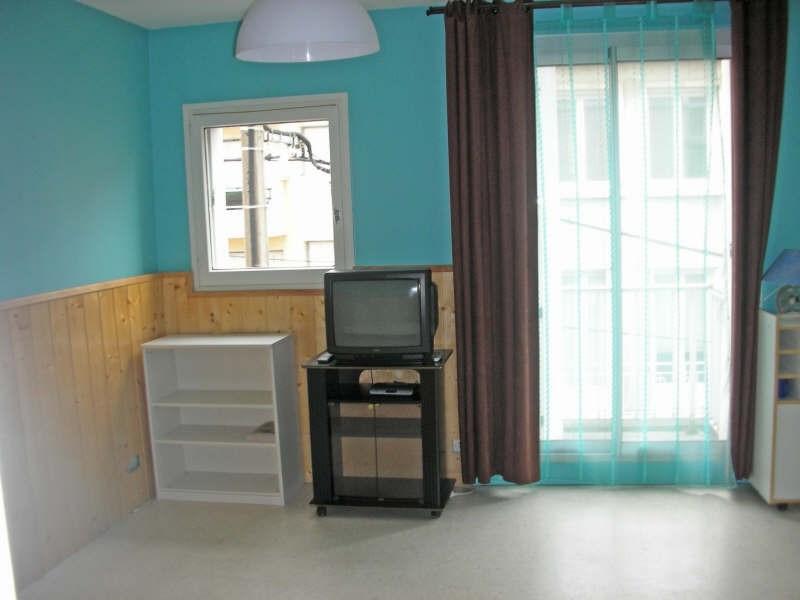 Location appartement Le puy en velay 353€ CC - Photo 1