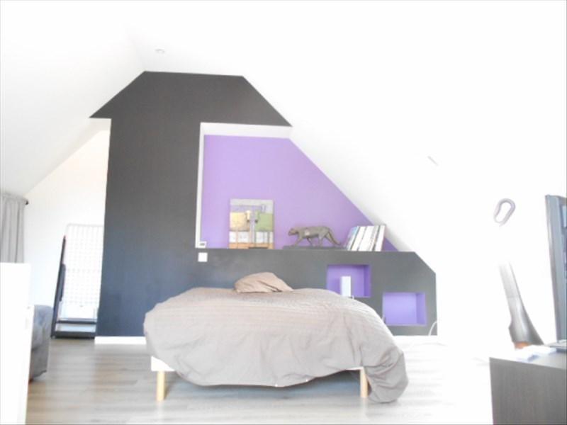 Vente maison / villa St marc sur mer 329175€ - Photo 4