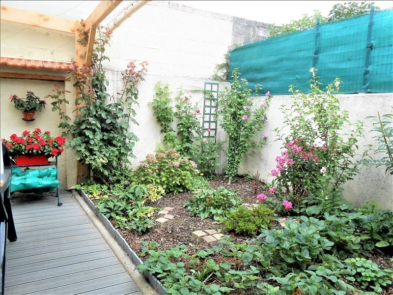 Sale house / villa St quentin 139900€ - Picture 4
