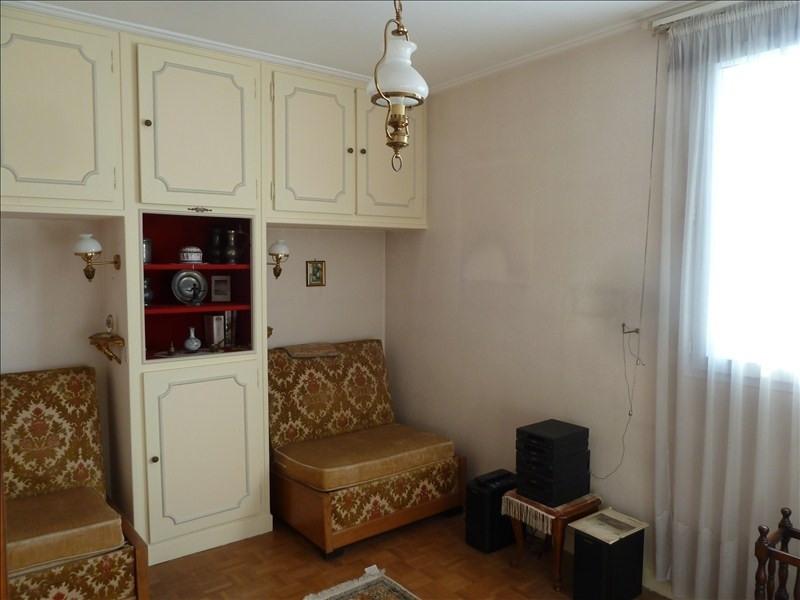 Vente appartement Le pecq 245000€ - Photo 5
