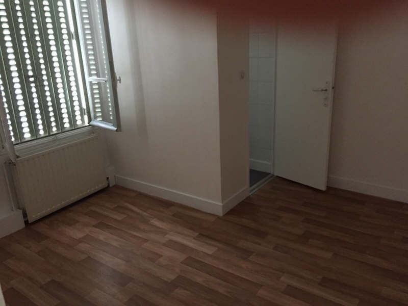 Location appartement Nevers 405€ CC - Photo 3
