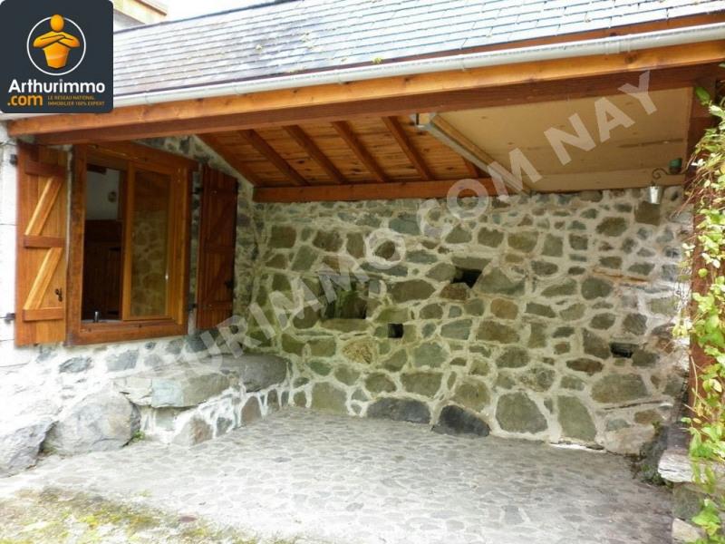 Vente maison / villa Ferrieres 119990€ - Photo 5