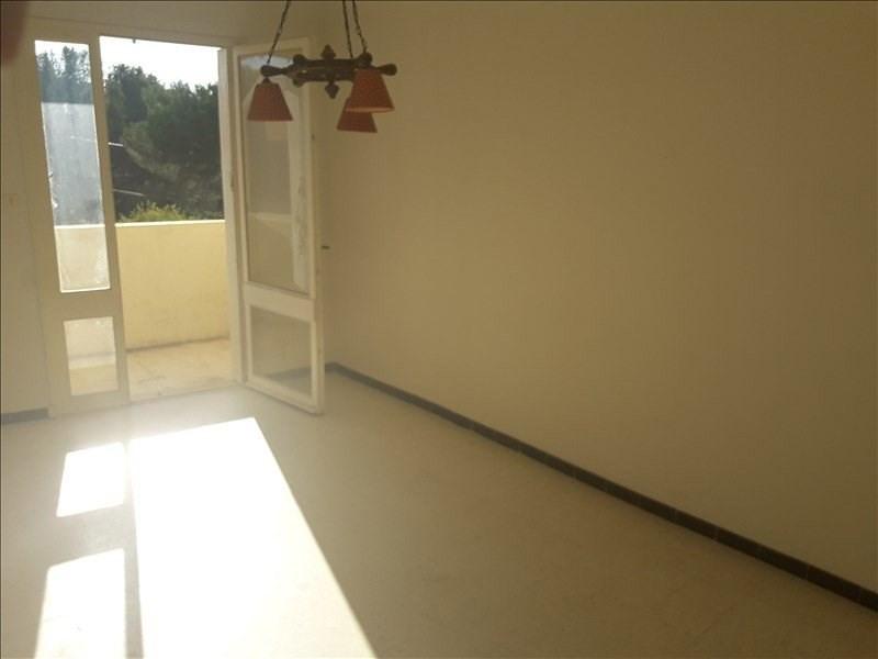 Venta  apartamento La seyne sur mer 156000€ - Fotografía 4