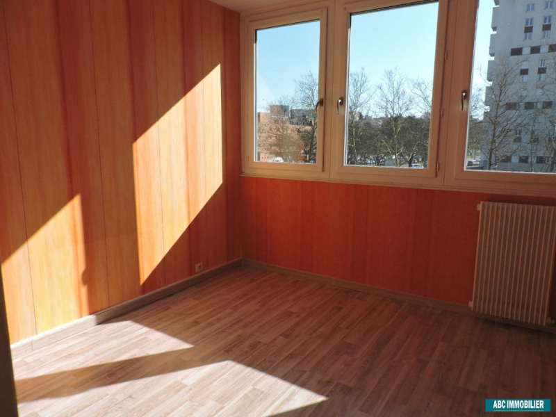 Vente appartement Limoges 80660€ - Photo 12