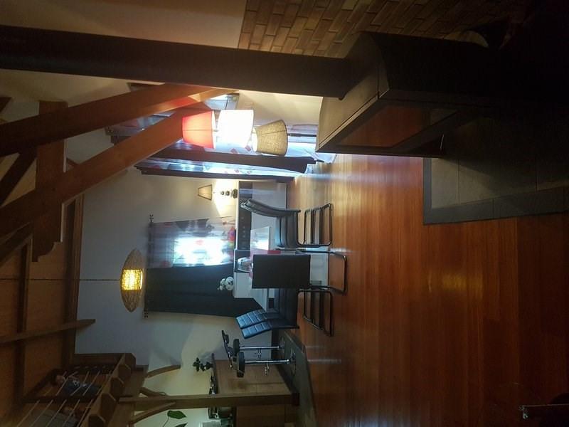 Sale house / villa La plaine des palmistes 361000€ - Picture 7