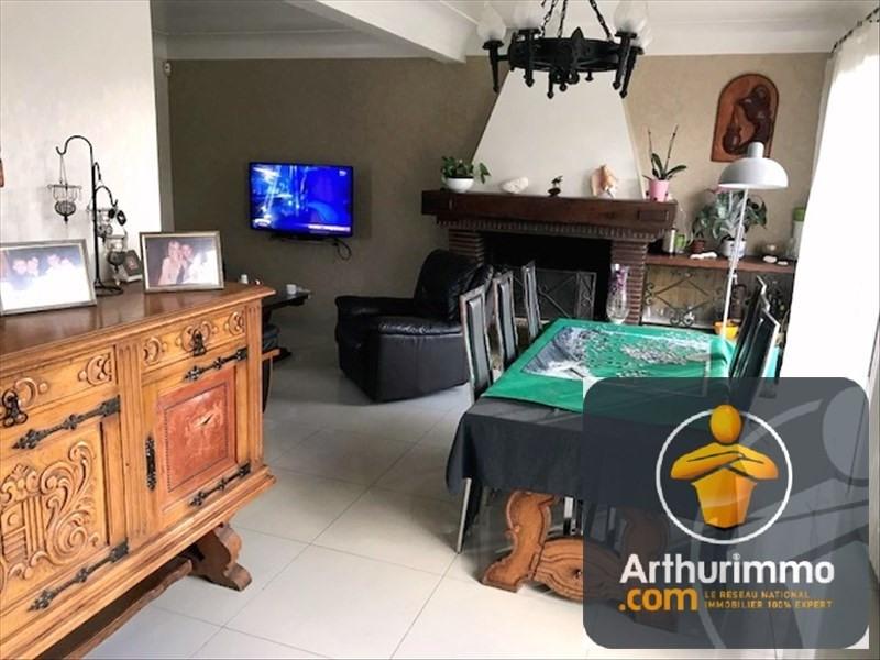 Sale house / villa Courtry 468000€ - Picture 3