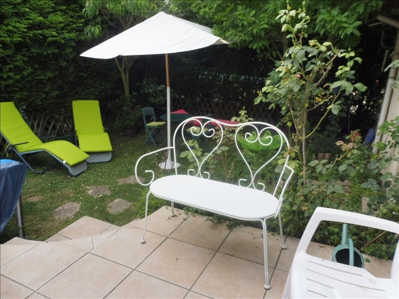 Sale house / villa Sarcelles 278 000€ - Picture 7