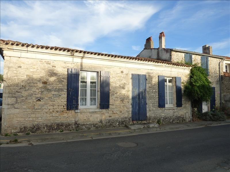 Vente maison / villa St pierre d oleron 262000€ - Photo 3