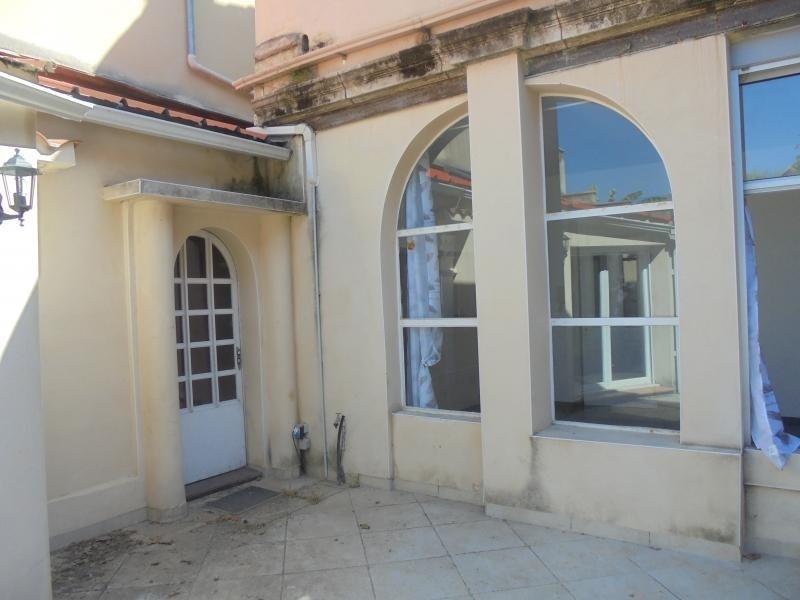 Sale house / villa Lunel 190000€ - Picture 1